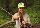 Новые правила рыбалки в России